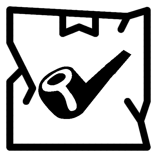 PackSlack™