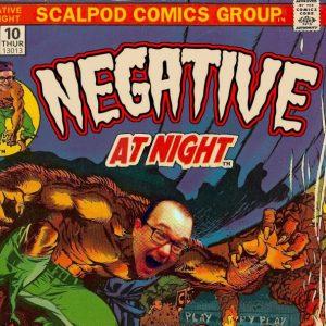 Rev. Negative